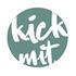 Kick-mit Logo