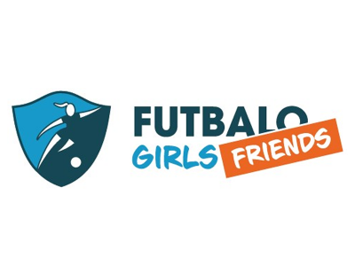 Futbalo girls
