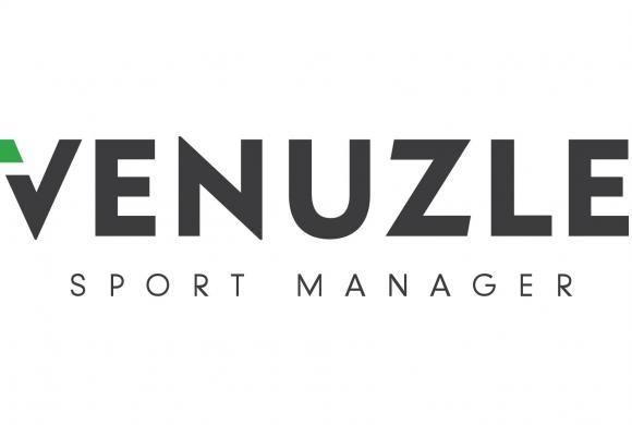 Logo von Venuzle